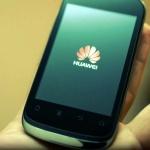 Top smartphone-uri Huawei in 500 lei