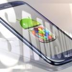 Ce smartphone Samsung cumpar in 700 lei?