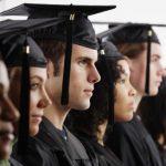 Cele mai bune facultati din Romania