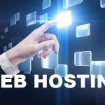 Cele mai bune Site-uri de Webhost din Strainatate