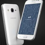 Samsung G361 Galaxy Core Prime