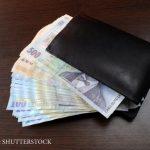 Cum sa economisiti bani