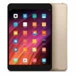 Cea mai noua tableta de la Xiaomi Mi Pad 4