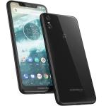 Motorola lanseaza modelul One, ieftin si mid-range